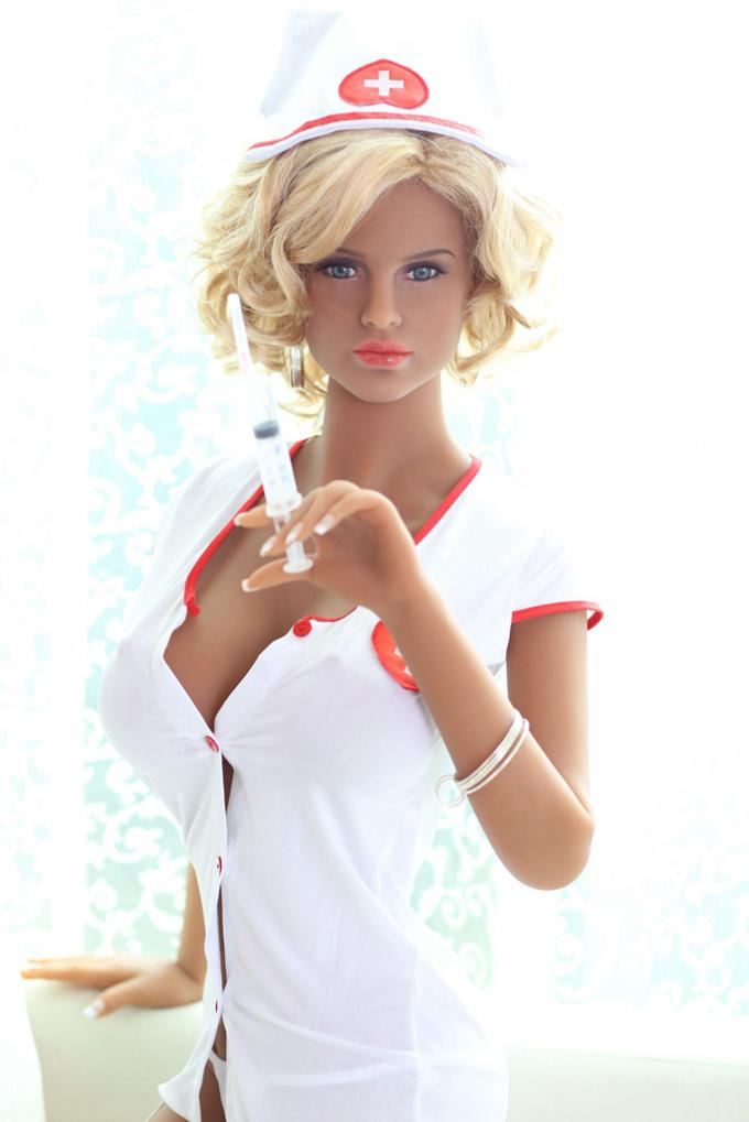 Dropshipping Artificial Sex Dolls with Realistic Pussy
