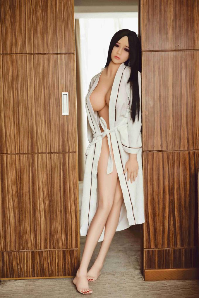 Hot selling vagina real sex doll 165cm wholesale Paypal TPE female body love doll