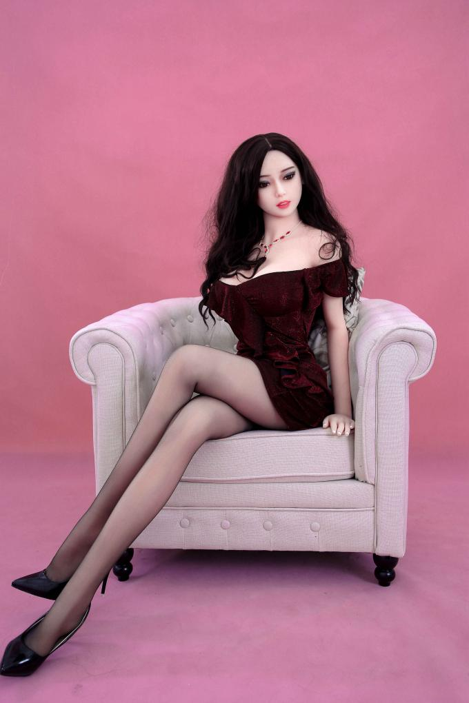 2019 TPE love doll made in china sex dolls 165cm sexy lifelike female mannequin for sex shop wholesale