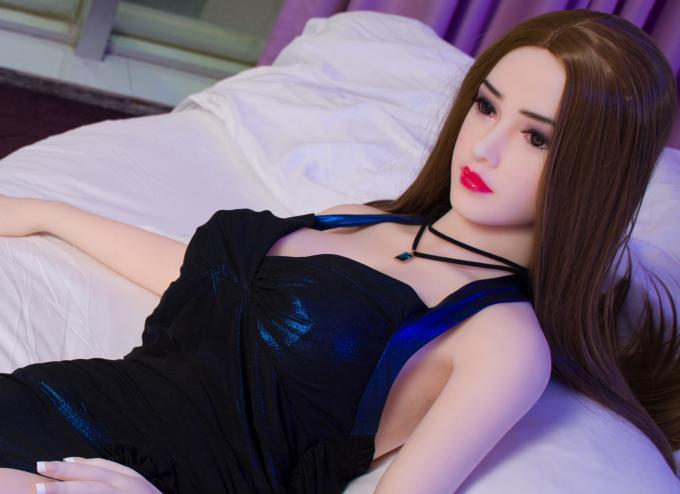 Asian love dolls japan cute sexy girl big boobs 148cm wholesale tpe sex doll sex doll for men