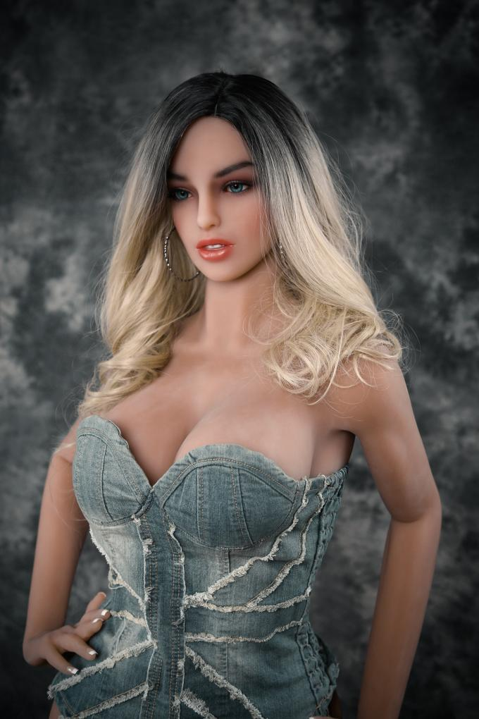 Pretty Women 168cm Muscle Real Sex Doll Alibaba New Sex Products High Quality Sexy Women