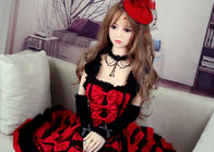 Japanese realistic sex dolls Asian cute sexy girl real love doll adult products 148cm China life size dolls