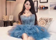 Wholesale Love Real Dolls Sexy Real Love Dolls female Sex dolls 170cm Lifelike Silicone Real Asian Adult Dolls