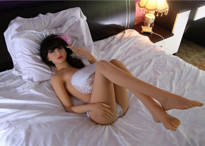 Massive Breasts Lifelike huge tits 156cm huge tits love doll sexy girl men sex toys