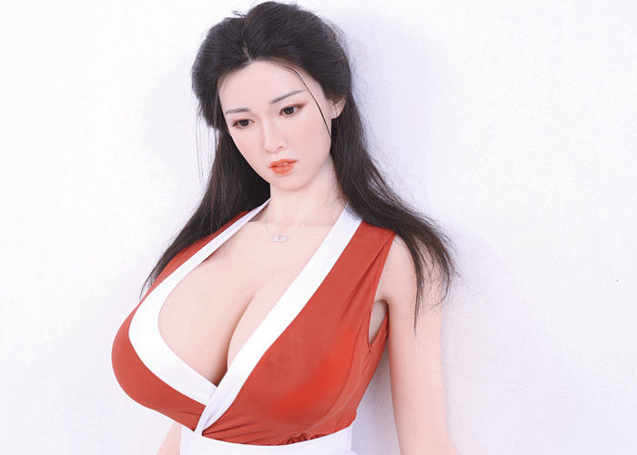 2019 Latest Adult Silicone Sex Dolls BBW Huge Boobs 170cm Love Doll Online Shopping Full TPE Sexy Doll