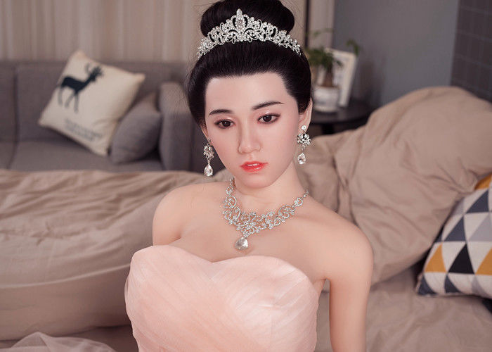 Super Real Silicone Doll Fine Love Doll 145cm Big Breasts Real Sex Dolls hot sex doll big ass for men