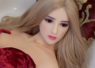 China OEM factory free shipping 165cm Full size TPE love doll real life sex dolls adult sex toys factory