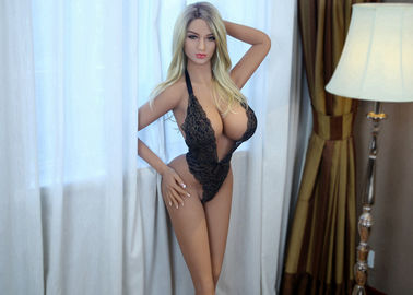 Free shipping love dolls sexy European girls 160cm busty body dropshipping full body sex doll mannequin flexible
