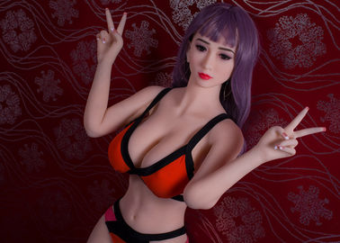 Cute Sex Dolls japan cute sexy girl love doll 148cm wholesale tpe sex doll anime love doll