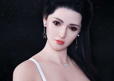 OEM Silicone Sex Doll Factory Masturbator Doll 166cm Realistic Pussy Vagina Breast Real Love Doll