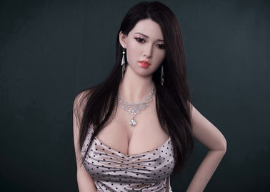 OEM Silicone Sex Doll Factory Source Masturbator Doll 166cm Realistic Pussy Vagina Breast Real Love Dolls
