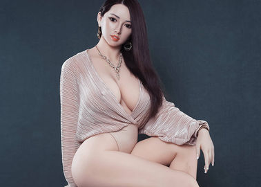 Alibaba Factory Source Best Sales Silicone Sex Doll Masturbator Doll 166cm Realistic Silicone Real Love Dolls